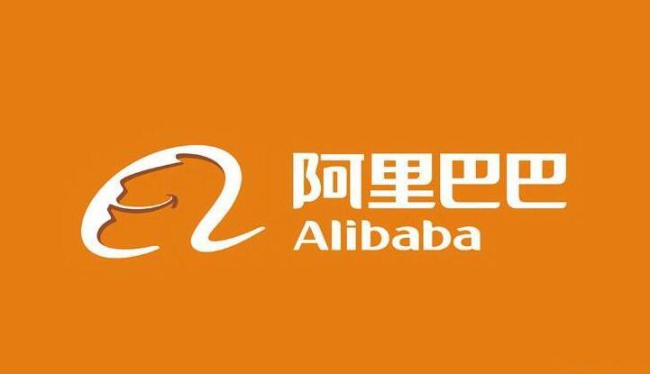 十大外贸B2B平台排名