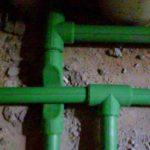 水电管材十大品牌