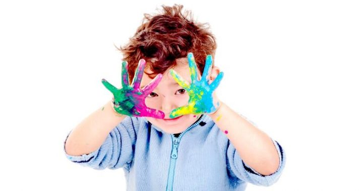 消费者最满意儿童漆十大品牌