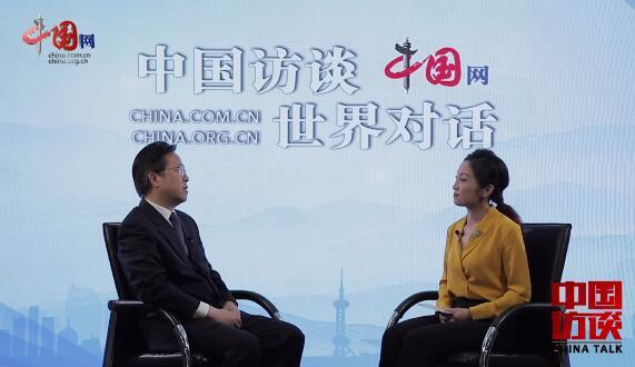 中国品牌日活动